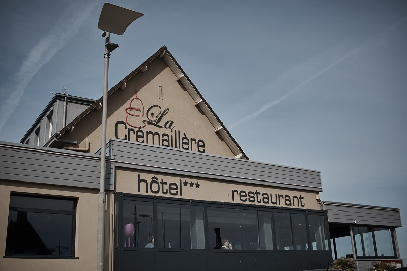 Exterieur Hotel Cremaillre064