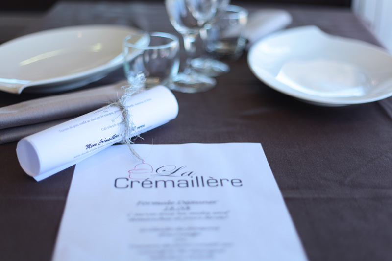 menu-restaurant-normandie